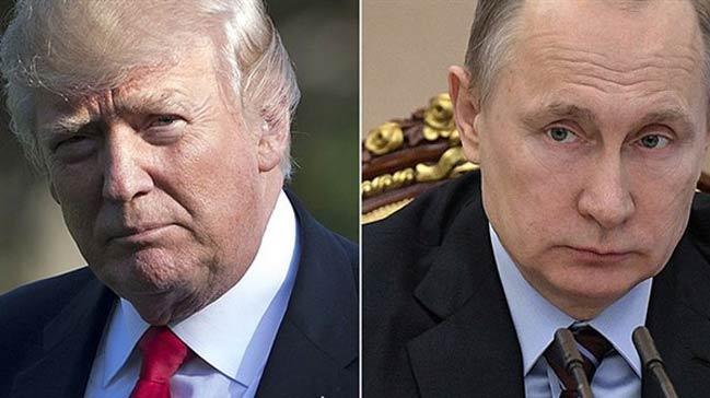 Putin+ve+Trump%E2%80%99tan+Suriye+i%C3%A7in+ortak+a%C3%A7%C4%B1klama