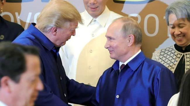 Putin+ve+Trump%E2%80%99tan+pe%C5%9F+pe%C5%9Fe+a%C3%A7%C4%B1klamalar%21;