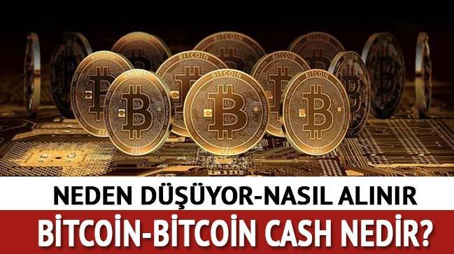 Bitcoin+neden+d%C3%BC%C5%9F%C3%BCyor?