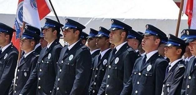 POMEM PÖH PMYO PAEM 21. dönem polis alım sözlü mülakat soruları nasıl olacak