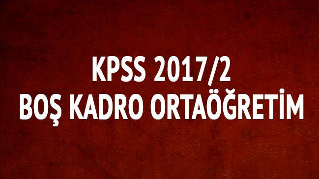 KPSS+2017/2+tercih+k%C4%B1lavuzu+orta%C3%B6%C4%9Fretim+bo%C5%9F+kadro+ba%C5%9Fvuru+ekran%C4%B1