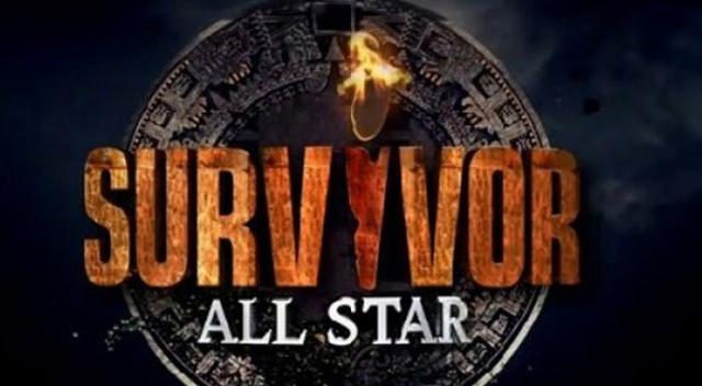 2018 Survivor ünlüler-gönüller yarışmacıları kimler? Survivor allstar kadrosu