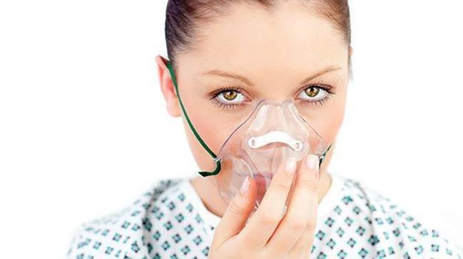 KOAH%E2%80%99%C4%B1n+en+ciddi+riski+sigara