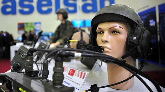 Türkiye düşmanları ASELSAN'ı borsa spekülasyonlarıyla itibarsızlaştırmak istiyor