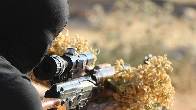Süleymani'nin 'Suriye'deki yardımcısı' öldürüldü iddiası
