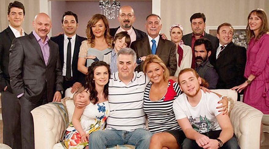 Çocuklar Duymasın bugün neden yok final mi yaptı hangi gün Kanal D yayın akışı 19 Kasım Pazar