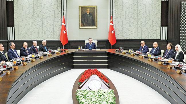 Rıza Sarraf davasıTürkiye'ye karşı kumpas