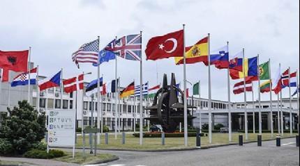 Avrupa'ya bumerang etkisi! Türkiye'ye karşı harekete geçtiler ama...