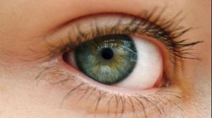 İşte retina sağlığına iyi gelen yemekler