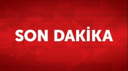 AK Parti YSK teklifini Meclis'e sundu