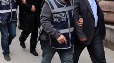 HDP İlçe Başkanı hakkında karar verildi