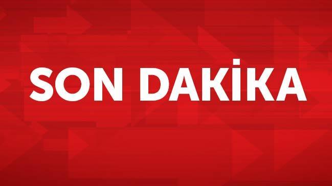 DBP Ömerli İlçe Başkanı Özdemir tutuklandı