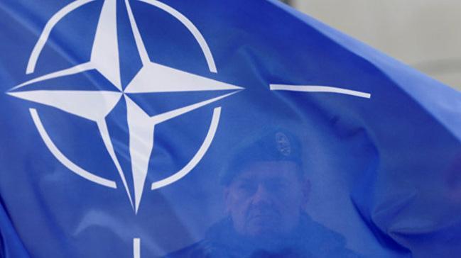 Hükümetten NATO açıklaması: Bu kabil işleri FETÖ mensuplarının taktikleri olarak görüyoruz