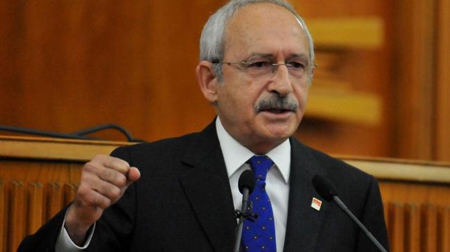 CHP'li belediyelerin vergi borcunun 1 katrilyonu geçtiği ortaya çıktı