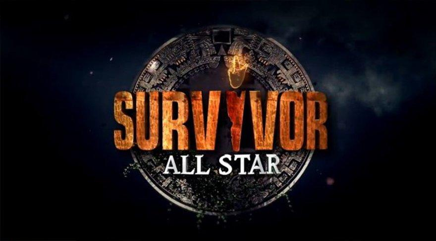 2018 Survivor son dakika tarihi Acun Ilıcalı TV 8'de açıkladı Survivor ne zaman?