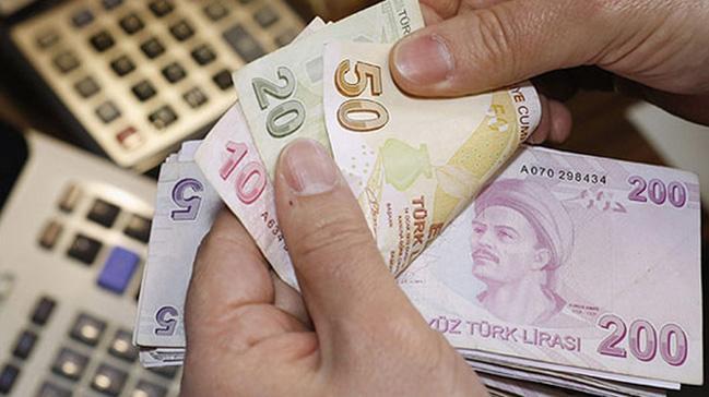 Asgari ücret için kritik uyarı: Enflasyon tek belirleyici olmamalı!