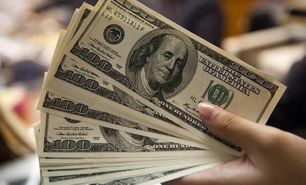 Dolar Euro bugün ne kadar? Son dakika 23 Kasım dolar fiyatları kaç TL oldu