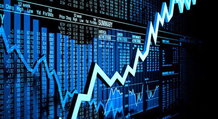 Borsa günü yüzde 0,66'lık yükselişle tamamladı