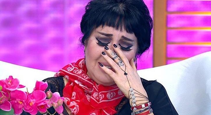 Nur Yerlitaş'tan skandal sözlere açıklama geldi