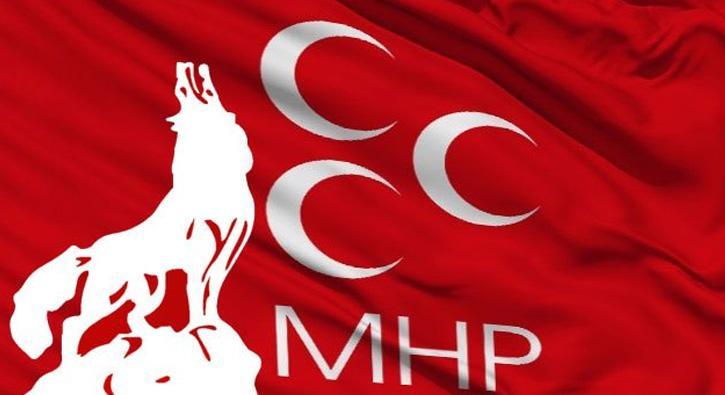 MHP Çan İl Genel Meclis Üyesi Özer hayatını kaybetti