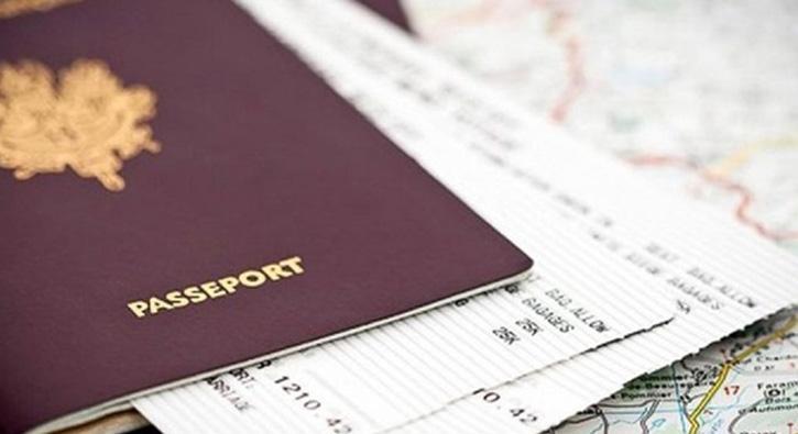 Mısır'dan Katar'a vize uygulaması