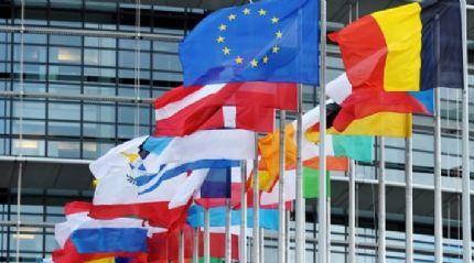 AB üyesi ülkeler mali kurallara uymuyor