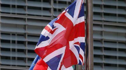 İngiltere, 'Bosna Kasabı' Mladiç'in suçlu bulunmasını memnuniyetle karşıladı