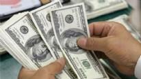 Türkiye'ye diz çöktürme operasyonunda son umut: Dolar