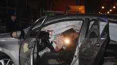 İzmir'de silahlı çatışma! Ölü ve yaralılar var