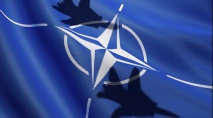'NATO üyesi ülkeler Türkiye'ye silah vermemek için direnç gösteriyor'