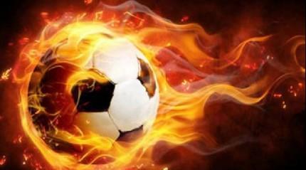 Yıldız futbolcuya büyük  şok! 9 yıl hapis cezası...