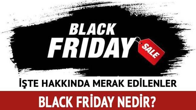 Black+Friday+2017+indirimleri%21;+Black+Friday+nedir?