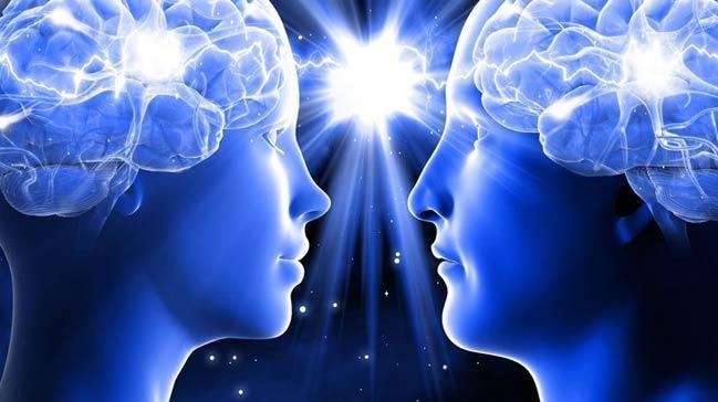 Zeki+insanlar+daha+etkin+beyin+ba%C4%9Flant%C4%B1lar%C4%B1na+sahip