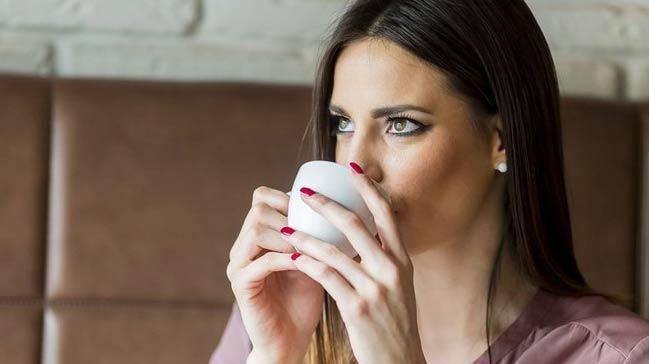 G%C3%BCnde+%C3%BC%C3%A7+fincan+kahve+i%C3%A7mek+diyabet,+kalp+rahats%C4%B1zl%C4%B1klar%C4%B1,+bunama+ve+kanserden+koruyor
