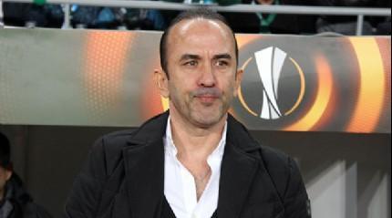 Atiker Konyaspor'dan flaş  Marsilya açıklaması
