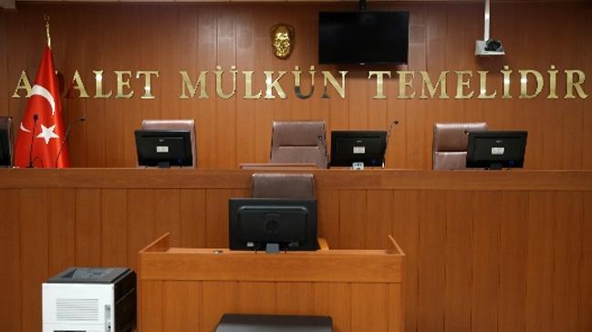 İçişleri Bakanlığı ve Adalet Bakanlığı'ndan hızlı yargılama için iş birliği