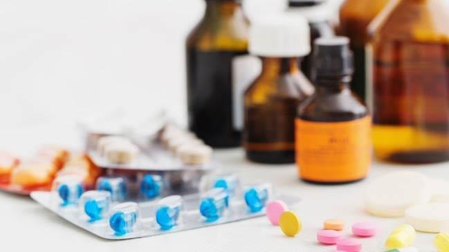 Antibiyotik+kullan%C4%B1m%C4%B1nda+Avrupa+birincisiyiz