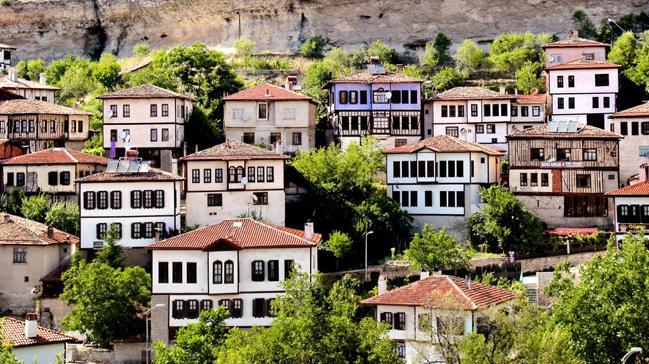 Safranbolu%E2%80%99da+hedef+bir+milyon+turisti+ge%C3%A7mek
