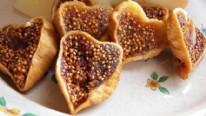 İsrail, Türk incirini çok sevdi