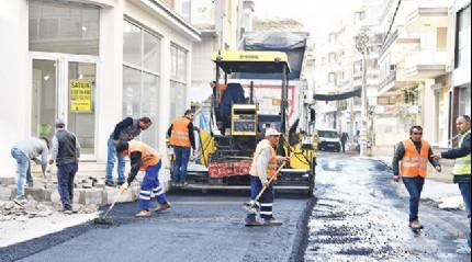VakıfBank belediyelerin 'yanındaki güç' olacak