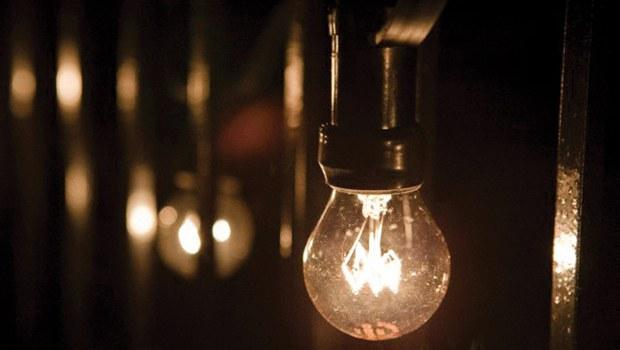 %C4%B0stanbul+elektrik+ka%C3%A7ta+ne+zaman+gelecek+BEDA%C5%9E+son+dakika+a%C3%A7%C4%B1klamas%C4%B1+