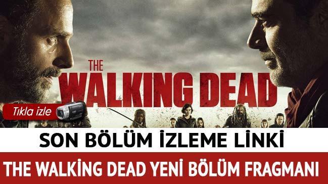 The+Walking+Dead+sezon+aras%C4%B1+finali+yapt%C4%B1