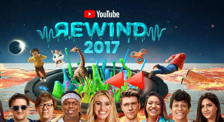Youtube+Rewind+nedir+Youtube+Rewind+videosunda+kimler+var+Youtube+Rewind+izle+