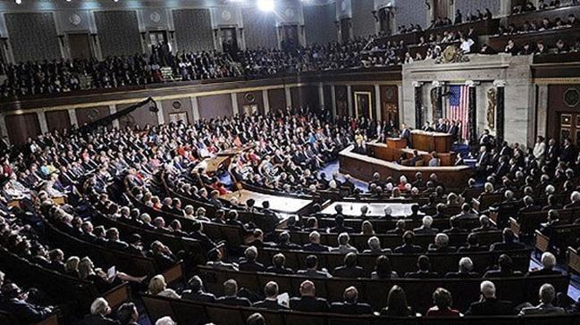ABD+Senat%C3%B6r%C3%BC+Franken+istifa+etti