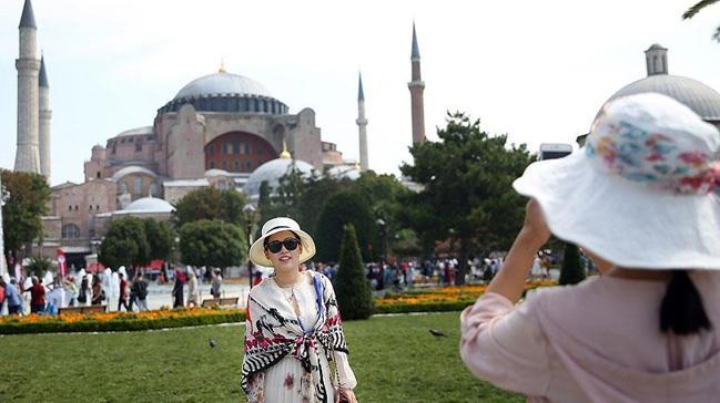 Turistler+en+%C3%A7ok+Antalya+ve+%C4%B0stanbul%E2%80%99u+tercih+etti