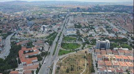 Ankaralılara müjde