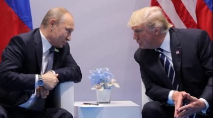 Rusya'nın talimatı ABD'yi kızdırdı! Polemik giderek büyüyor...