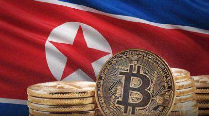K.Kore öyle bir şey çaldı ki servet kazanıyor