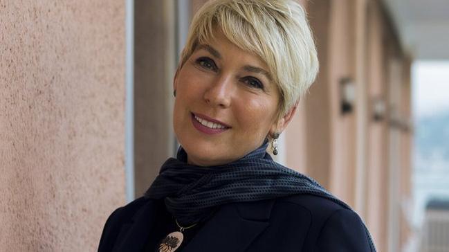 Ünlü iş kadını Leyla Alaton'dan 'FETÖ' iddiası!