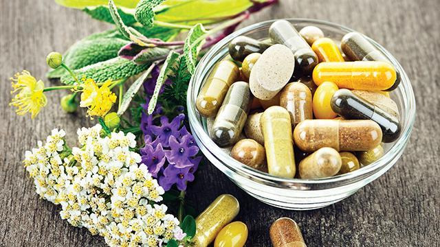 Vitamin+ve+mineraller+ne+i%C5%9Fe+yarar?